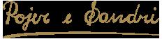 Pojer e Sandri Logo